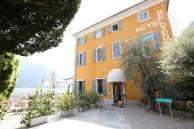 foto albergo Villa Belvedere